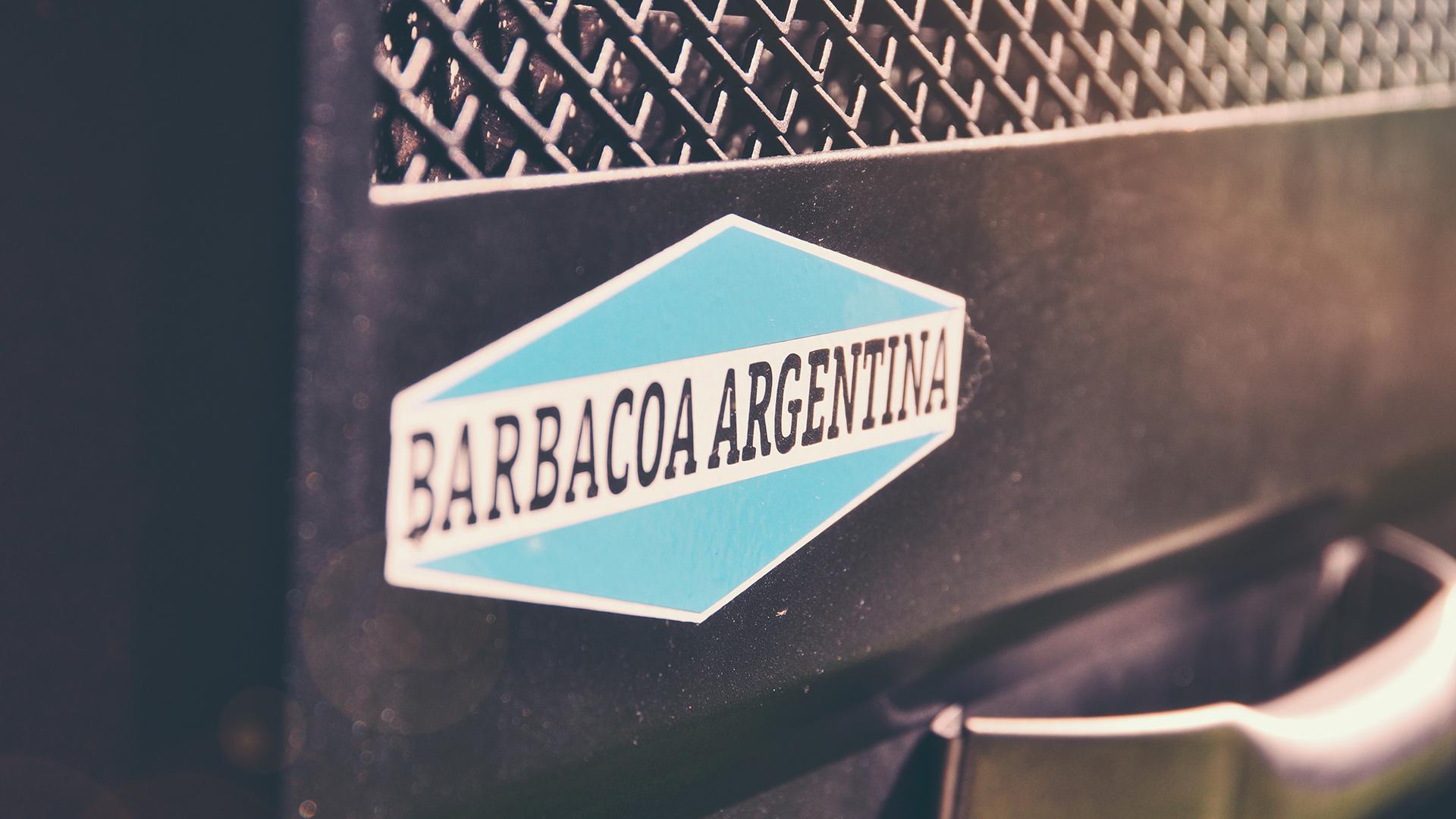 Barbacoa argentina todo parrillas - Barbacoas argentinas precios ...